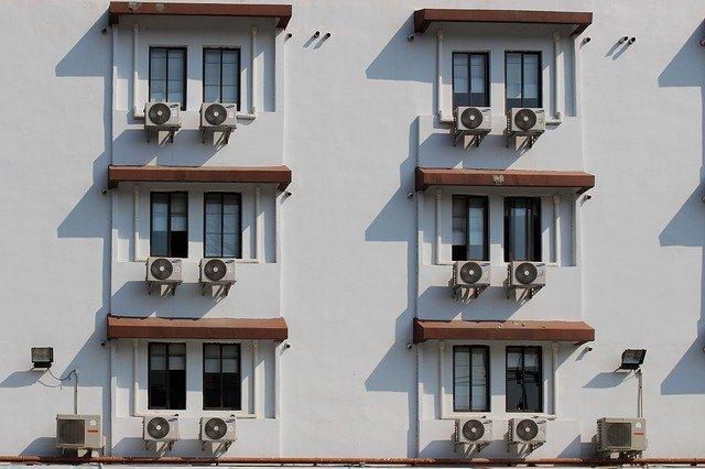 klimatizace hotelu.jpg