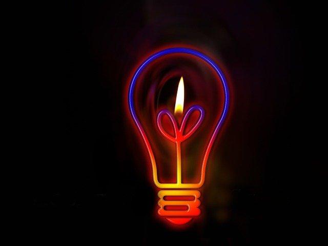 plamínek v žárovce.jpg